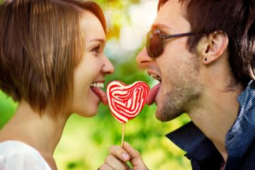 Free Real Love Spells That Actually Work