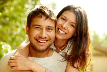 Real Love Spells That Work