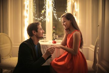 Simple Love Spells To Bring Back Your Ex-Lover