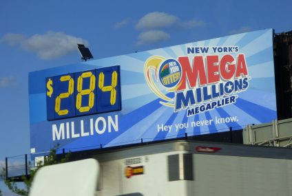 How To Win Mega Millions With Lottery Spells