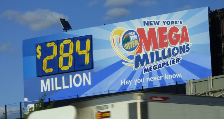 how to win mega millions